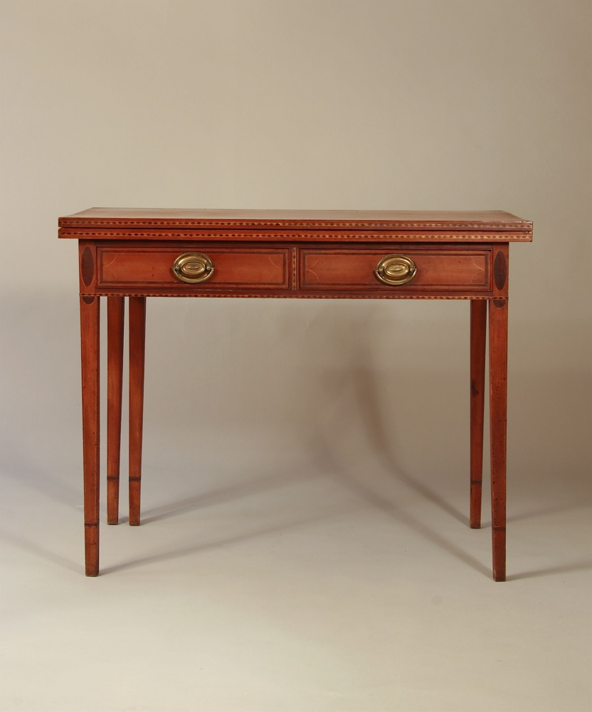Sold Peter H Eaton Antiques