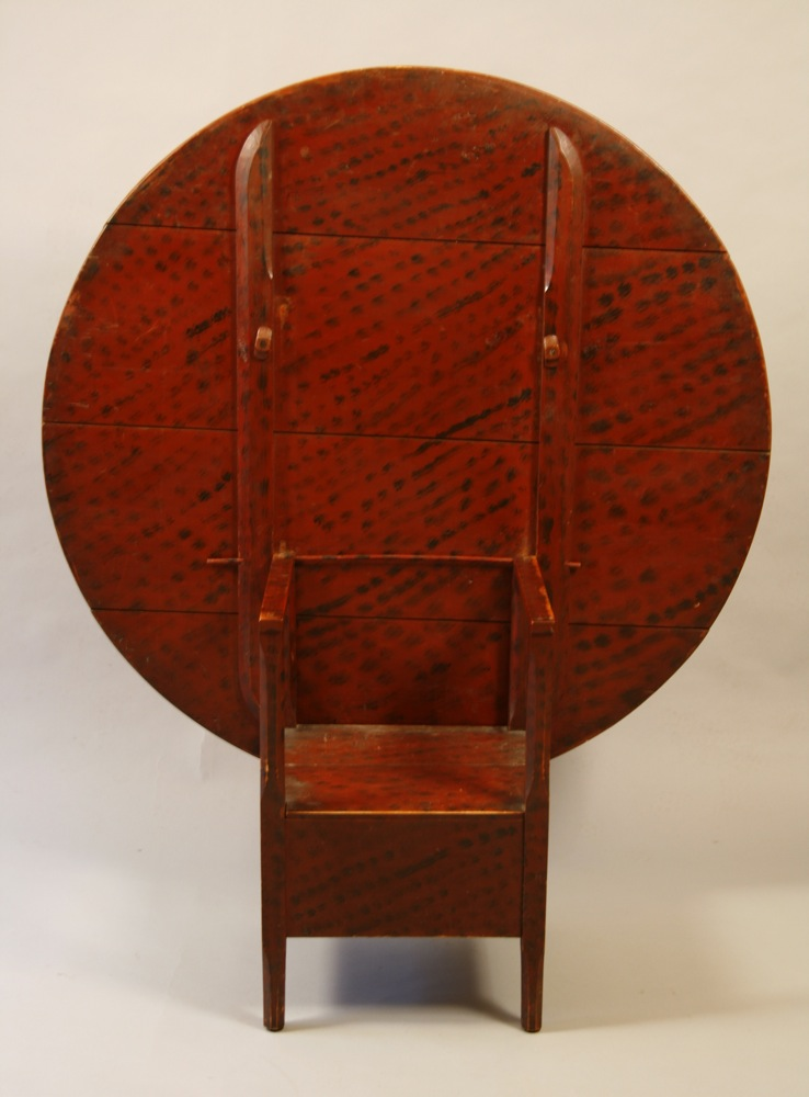 antique furniture - Sold - Peter H. Eaton Antiques